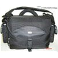 Digital Camera Bag3309