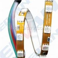 Flexible LED PCB Decoration Light Ribbon/Strip Light/String Light/Strip Light