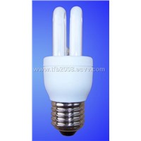 Energy Saving Lamp  Electronic Ballast T5 lighting