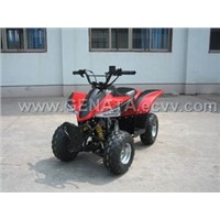 Japan Brand 50cc ATV / Quad(GT50LW-2)