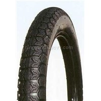 motorcycle tyre  03