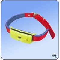Voice Recordable Pet Collar