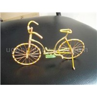Classic Bicycle (TY-C05)