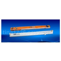 fluorescent batten fitting
