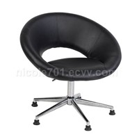 Sell Leisure Chair-morden Design