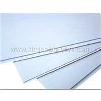 PVC Panels(Grey Wood Design)