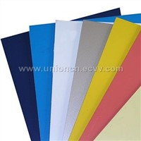 Aluminum Composite Panel (UP-01002)