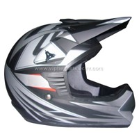 Sell Motocross Helmet