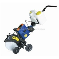 Power Cutter with Cart
