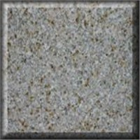 Granite thin tiles,slab,cut-to-size