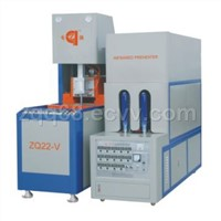 5-Gallon Blow Moulding Machine