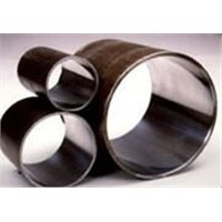 Honed Seamless Steel Tubes
