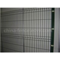 Safety Mesh Fence (12)