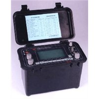Tel Cable Fault Locator (TC98)