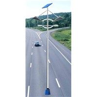 RTH Lamps and PV systems.