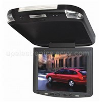 "10.4"" Roof Mount DVD Player (RF1046DVD)"