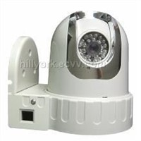 Wireless Camera/IP Security Camera/Wireless Security Camera (IPC7310)