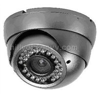 Wireless IP Camera (IPC7330)