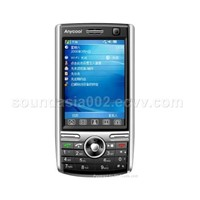 D66+---Dual SIM Dual Camera dual bluetooth