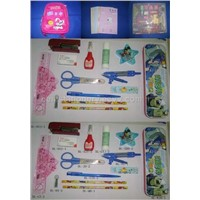 stationery set 4