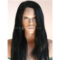 Stock Lace Wigs