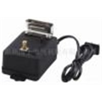 MINER LAMP CHARGER
