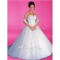 couture gown 51821
