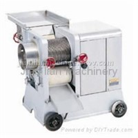 Stainless Steel Fish Deboner (W-300)