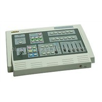 Grand Digital Video Mixer
