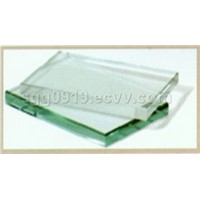 low iron glass/ultra clear glass 3mm to 19mm