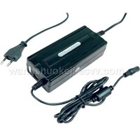 Universal Ac 90 W Laptop  Adaptor (NS-LC90AU)