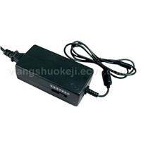 Universal Laptop Charger (NS-LC90A)