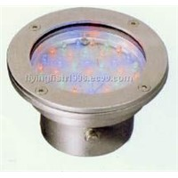 LED Undergound Light