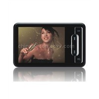 MEElectronics RockMee 2G MP3/ MP4 Player