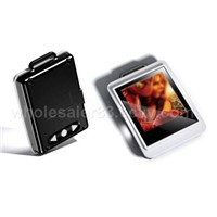 1.1 TO 1.5 LCD DIGITAL PHOT FRAME KEY CHAIN
