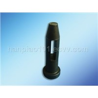 Concrete Accessories Taper Pin