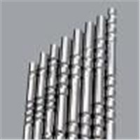stainless steel empaistic pipes