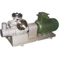 BZYB-E Liquefied Gas Pump-Petrochemical Pump/Liquefied Gas Pump