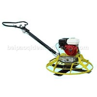power trowel(construction machinery)