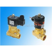 ps series solenoid valve