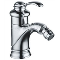 Sell Single Lever bidet Faucet
