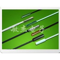 MJST Series Temperature Sensor