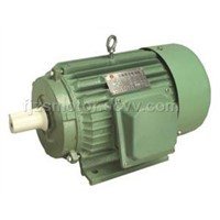 Three Phase Induction Motor (Y802-4)