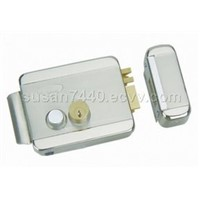 Electric Control Lock (H1073)