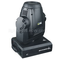 stage lighting  Moving head  lamp 575 W