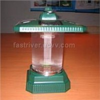 Solar led lantern light(FR-L005)