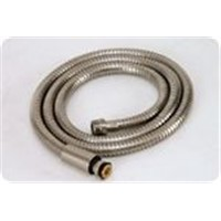 Brass Flexible Hose For Kitchen