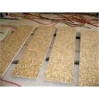 Granite Tiles / Cut-to-Size