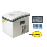 DC Ice Maker (YK-IC-003)