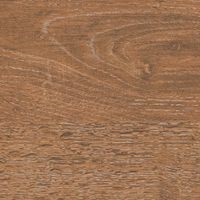 Solid wooden flooring Oak